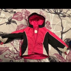 Children's Place coat